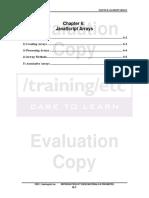 Javascript Arrays.pdf