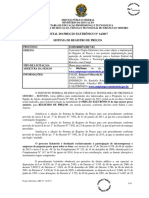 pregao_eletronico_srp_14-2017_-_material_biologico (1)