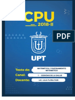 Modulo_matem y Raz Mat Cpu-2018-II
