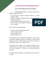 LOCALIZACIÓN DE INSTALACIONES EMPRESARIALES.docx