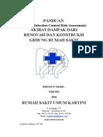 kupdf.com_panduan-icra-bangunan.pdf