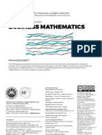 Business Mathematics.pdf