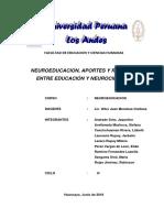 NEUROCIENCIA Y EDUCACION.docx