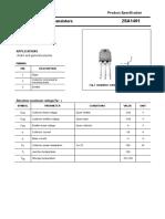 2sa1491.pdf