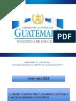 Investigación acción.pptx