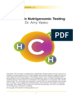 guide-to-nutrigenomic-testing.pdf