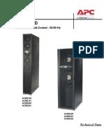 JBOR-7B6KGE_R5_EN.pdf