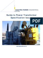 guide_transformer_spec_issues.pdf