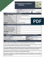 Reporte preliminar BENANCIO ANCALLA 4-9-17.pdf
