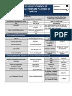 Registro FINAL Benancio Ancalla 4-9-17