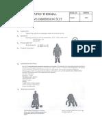 Lifejacket.pdf