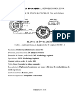 Marketing-Si-Logistica.pdf