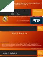 Sesión 3-PV-I-H HERRERA-UNMSM (1).output.docx