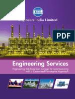 EIL Brochure