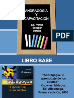 CAPITULO 1 Y 2.ppt