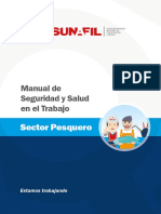Manual-SST_Pesquero.pdf