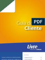guia_cliente_Livre