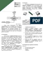 Sistemas Operacionais - Aula 05