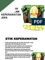 01 Legal Etic Jiwa