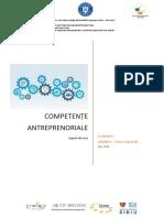 INOVARE_Competente  antreprenoriale.pdf