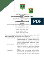 Final Perjanjian Kerjasama TPA Sampah Solok