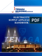TNB Electricity Supply Application Handbook.pdf