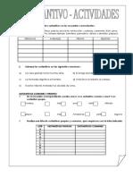 elsustantivo-.pdf