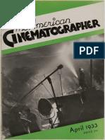 americancinematographer13-1933-04