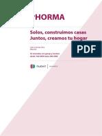 05 02 2017 Dossier Phorma