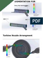 Assure Turbines