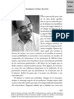 alfredo-lopez-austin biografia .pdf