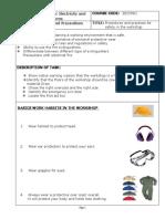 EECIM01 Course Material