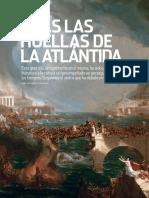 Tras Las Huellas de La Atlántida
