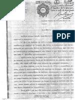 Dossier-1_Doc-7