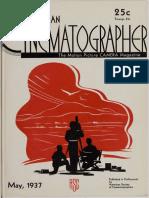 americancinematographer18-1937-05