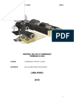 311418739-Central-Termoelectrica-de-Ciclo-Combinado.docx