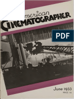 americancinematographer13-1933-06