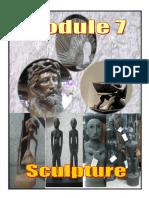 Art Gr. 7 LM (Q4Module7)Sculpture&New MediaJuly5,2012.pdf