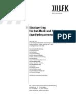 Rundfunkstaatsvertrag_13