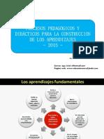 procesospedagogicosydidacticos2015-150616235938-lva1-app6891 (1).pdf