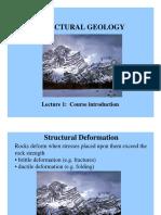 303483478-STRUCTURAL-GEOLOGY-pdf.pdf