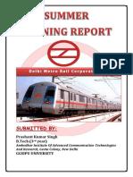 102518636-Dmrc-Report.pdf