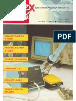 Conex Club nr.3 (nov.1999).pdf