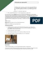 W164 OM642 Diesel Camshaft Position Sensor Replacement DIY AMG_W211(1)