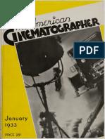americancinematographer13-1933-01