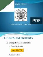 Energi Bebas dan Potensial Kimiai (2).pptx