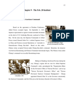 Taiwan History - The Feb. 28 Incident.pdf