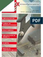 Conex Club nr.13 (sep.2000).pdf