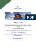 Job Ad (2) (1)