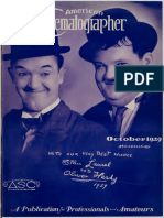 americancinematographer10-1929-10